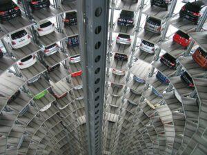 parkplatz-01