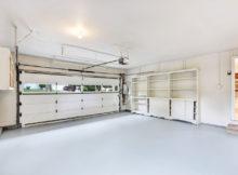 garagenboden-der-richtige-bodenbelag-fuer-die-garage