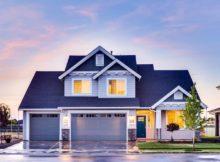 Diese Vorteile bieten Carports und Garagen